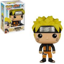 Funko Pop Naruto Shippunden 71 Naruto -