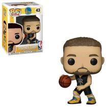 Funko Pop NBA 43 Stephen Curry Golden State Warriors -