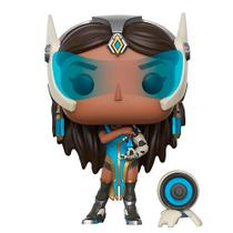 Funko Pop! Overwatch Symmetra - Geek10