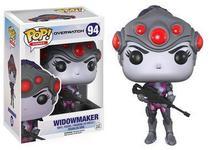 Funko pop overwatch widowmaker 94 -