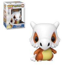 Funko Pop Pokemon 596 Cubone -