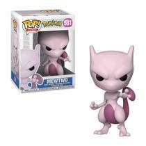 Funko POP! Pokémon - Mewtwo 581 -