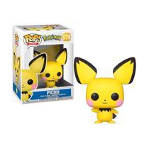 Funko POP! Pokémon - Pichu 579 -