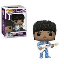 Funko pop - prince 80 -