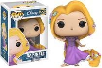 Funko Pop Rapunzel 223 - Disney Tangled -