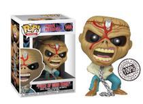 FUNKO POP! Rocks: Iron Maiden - Piece Of Mind Eddie -