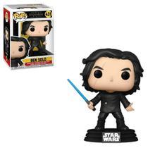 Funko Pop Star Wars 431 Ben Solo -
