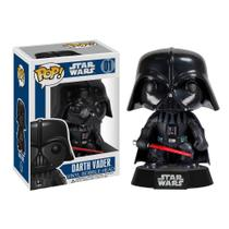 Funko Pop - Star Wars - Darth Vader - DUPL