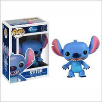 Funko Pop Stitch Disney 12 -