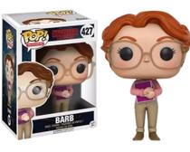 Funko Pop Stranger Things Barb 427 -