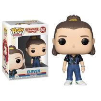 Funko pop - stranger things - eleven 843 -