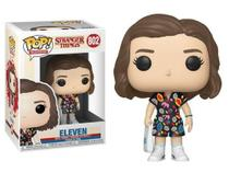 Funko Pop Stranger Things - Eleven (Mall Outfit) 802 -