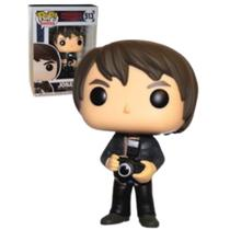 Funko Pop Stranger Things  Jonathan 513 -