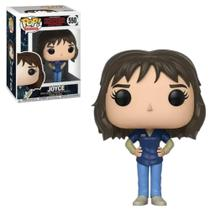 Funko Pop Stranger Things Joyce 550 -
