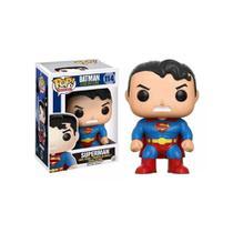Funko Pop Superman 114 Batman The Dark Knight Returns -