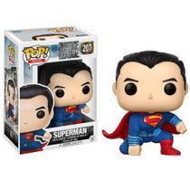 Funko Pop Superman 207 -
