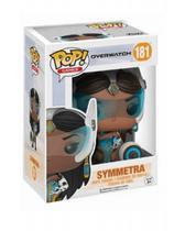 Funko pop! Symetra Overwatch -