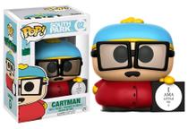 Funko Pop Television: South Park - Cartman Piggy 02