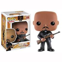 Funko Pop Television: The Walking Dead - Gabriel