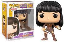 Funko Pop! Television: Xena Warrior Princess - Xena 895 -