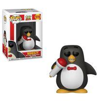 Funko Pop! Toy Story Wheezy 519 -