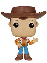 Funko Pop! Toy Story - Woody New Pose - Geek10