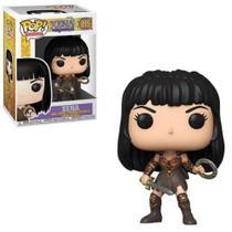 Funko Pop Xena Warrior Princess 895 Xena -