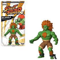 Funko Savage World - Street Fighter Blanka -
