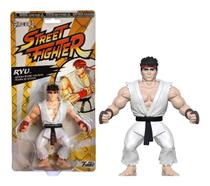 Funko Savage World - Street Fighter Ryu -