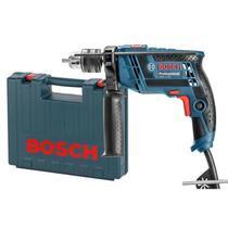 Furadeira de Impacto Bosch GSB 13 RE, com Maleta, 650 Watts -