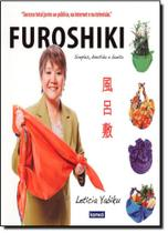 Furoshiki: Simples, Divertido e Bonito - Komedi -