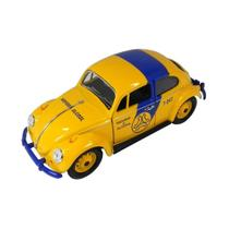 Fusca Telesp 1967 VW 1/24 California Collectibles 24202-1 - California toys