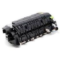Fusor Original Lexmark 40X7562 115V C540/X543/X54X 40X5437 40X5406 -