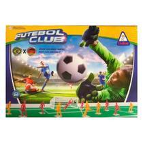 Futebol Botao Copa Do Mundo Brasilxalemanha - Gulliver