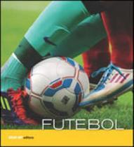 Futebol - Sesi - Sp Editora