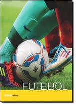 Futebol - Sesi