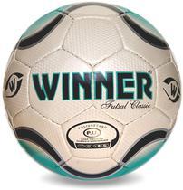Futsal Classic Verde - Winner