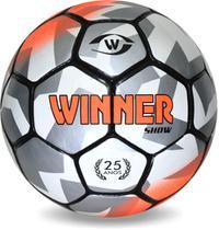 Futsal Show - Winner