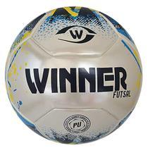 Futsal Thermotech - Winner