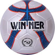 Futsal Velocity - Winner