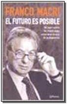 Futuro es posible, el - Planeta