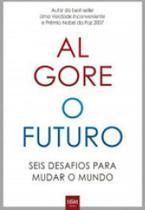 Futuro, o - Hsm