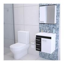 Kit Para Banheiro Resultado De Busca Magazine Luiza