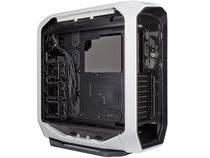 Gabinete gamer corsair cc-9011059-ww graphite series 780t full tower c/ acrilico branco