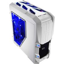 Gabinete Gamer Full Tower Branco Aerocool en52179
