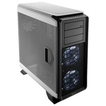 Gabinete Gamer Graphite Series 760T Branco Cc-9011074-Ww Corsair