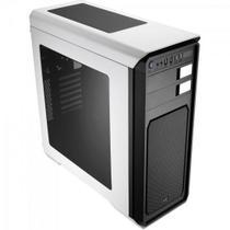 Gabinete Gamer Mid Tower AERO-800 EN55545 Branco AEROCOOL -