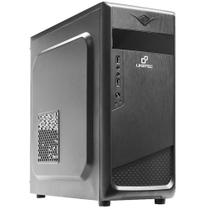 Gabinete Liketec Office 995 Mid Tower s/ Fonte