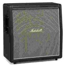 Gabinete Marshall Ma 2061Cx -