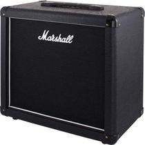Gabinete Marshall Mx 112 -
